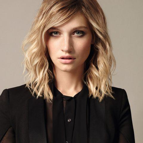 blond-highlighting-1-924