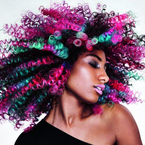 Visuell Rainbow Hair-1